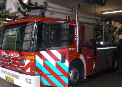 20090515 Bezoek Feuerwehr Lermoos dag 2, Michael Fasser 033