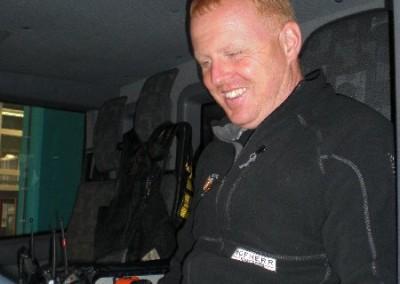 20090515 Bezoek Feuerwehr Lermoos dag 2, Michael Fasser 034