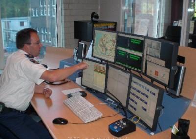 20090515 Bezoek Feuerwehr Lermoos dag 2, Michael Fasser 049