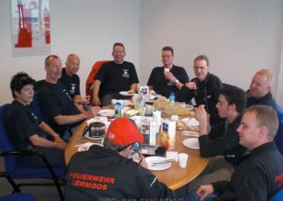 20090515 Bezoek Feuerwehr Lermoos dag 2, Michael Fasser 053