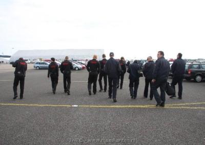 20090516 Bezoek Feuerwehr Lermoos dag 3, Gerard Maaskant 001