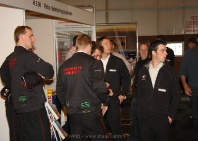 20090516 Bezoek Feuerwehr Lermoos dag 3, Gerard Maaskant 006