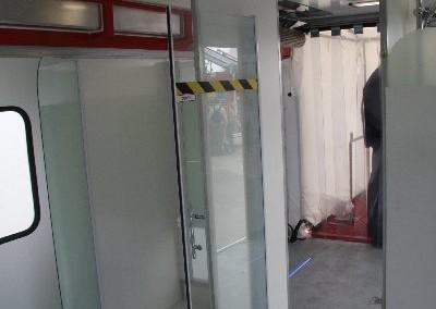 20090516 Bezoek Feuerwehr Lermoos dag 3, Gerard Maaskant 018