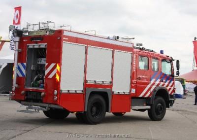 20090516 Bezoek Feuerwehr Lermoos dag 3, Gerard Maaskant 020