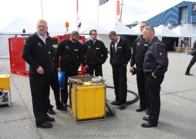 20090516 Bezoek Feuerwehr Lermoos dag 3, Gerard Maaskant 027