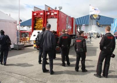 20090516 Bezoek Feuerwehr Lermoos dag 3, Gerard Maaskant 032