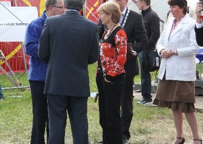 20090516 Bezoek Feuerwehr Lermoos dag 3, Gerard Maaskant 034