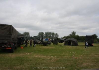 20090516 Bezoek Feuerwehr Lermoos dag 3, Gerard Maaskant 042