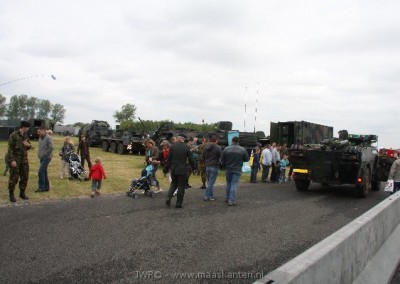 20090516 Bezoek Feuerwehr Lermoos dag 3, Gerard Maaskant 056