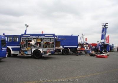 20090516 Bezoek Feuerwehr Lermoos dag 3, Gerard Maaskant 063