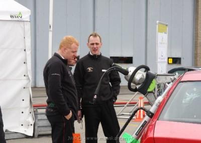 20090516 Bezoek Feuerwehr Lermoos dag 3, Gerard Maaskant 069