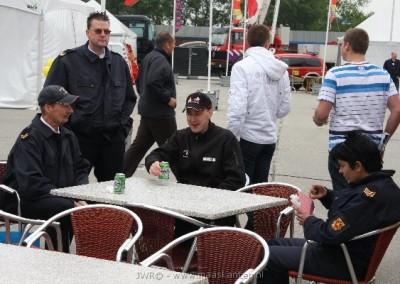 20090516 Bezoek Feuerwehr Lermoos dag 3, Gerard Maaskant 078
