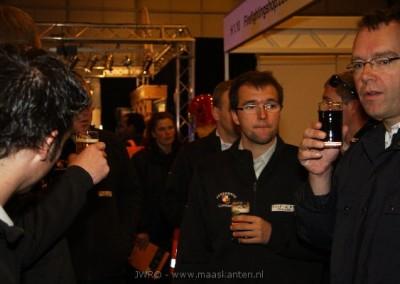 20090516 Bezoek Feuerwehr Lermoos dag 3, Gerard Maaskant 085