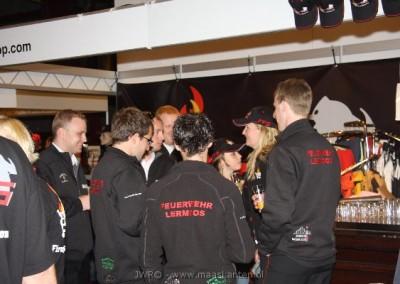 20090516 Bezoek Feuerwehr Lermoos dag 3, Gerard Maaskant 086