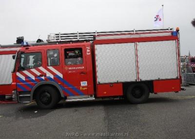 20090516 Bezoek Feuerwehr Lermoos dag 3, Gerard Maaskant 088