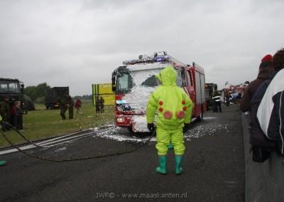 20090516 Bezoek Feuerwehr Lermoos dag 3, Gerard Maaskant 102