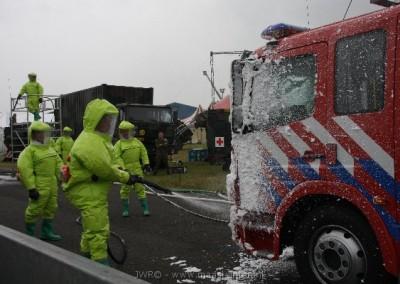20090516 Bezoek Feuerwehr Lermoos dag 3, Gerard Maaskant 103