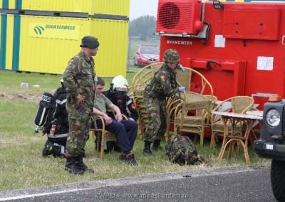 20090516 Bezoek Feuerwehr Lermoos dag 3, Gerard Maaskant 104
