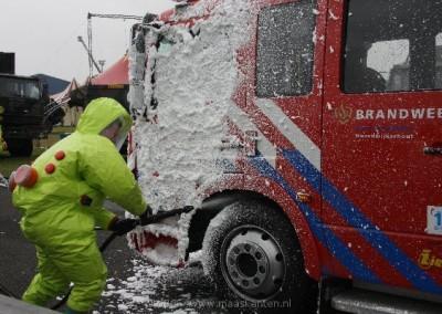 20090516 Bezoek Feuerwehr Lermoos dag 3, Gerard Maaskant 106