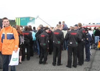20090516 Bezoek Feuerwehr Lermoos dag 3, Gerard Maaskant 107