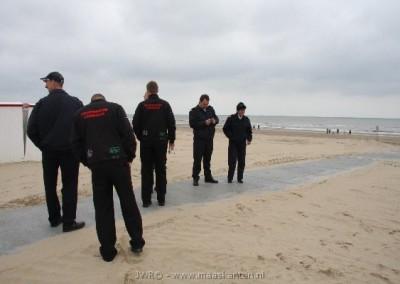 20090516 Bezoek Feuerwehr Lermoos dag 3, Gerard Maaskant 113