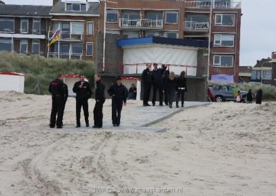 20090516 Bezoek Feuerwehr Lermoos dag 3, Gerard Maaskant 121