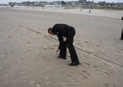 20090516 Bezoek Feuerwehr Lermoos dag 3, Gerard Maaskant 130