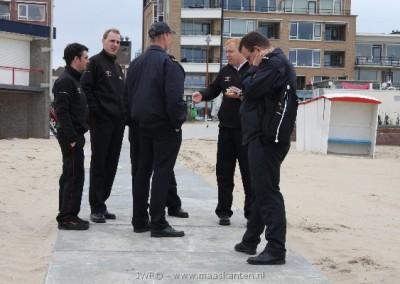 20090516 Bezoek Feuerwehr Lermoos dag 3, Gerard Maaskant 131