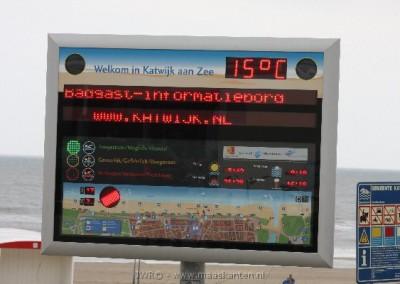 20090516 Bezoek Feuerwehr Lermoos dag 3, Gerard Maaskant 136