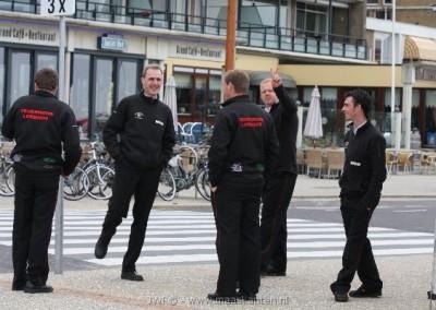 20090516 Bezoek Feuerwehr Lermoos dag 3, Gerard Maaskant 138