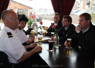 20090516 Bezoek Feuerwehr Lermoos dag 3, Gerard Maaskant 143