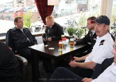 20090516 Bezoek Feuerwehr Lermoos dag 3, Gerard Maaskant 144