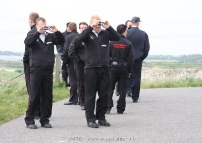 20090516 Bezoek Feuerwehr Lermoos dag 3, Gerard Maaskant 151