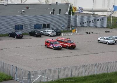 20090516 Bezoek Feuerwehr Lermoos dag 3, Gerard Maaskant 154
