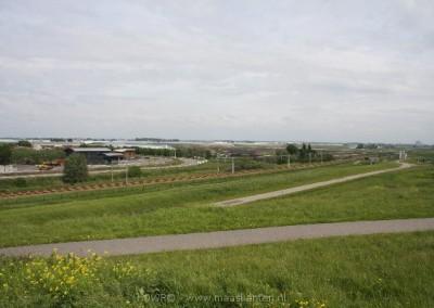 20090516 Bezoek Feuerwehr Lermoos dag 3, Gerard Maaskant 155