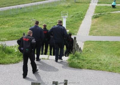 20090516 Bezoek Feuerwehr Lermoos dag 3, Gerard Maaskant 162