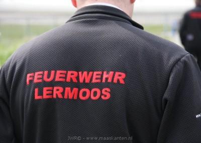 20090516 Bezoek Feuerwehr Lermoos dag 3, Gerard Maaskant 163