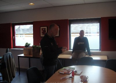 20090517 Bezoek Feuerwehr Lermoos dag 4, Jan Maaskant 004