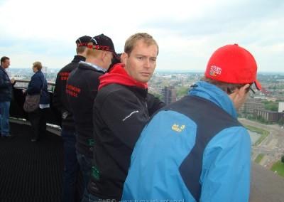 20090517 Bezoek Feuerwehr Lermoos dag 4, Jan Maaskant 027
