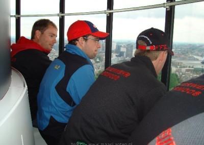 20090517 Bezoek Feuerwehr Lermoos dag 4, Jan Maaskant 032