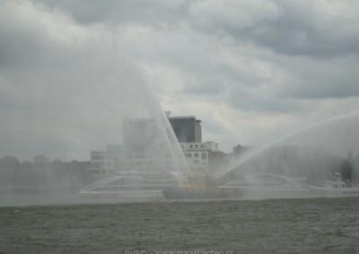 20090517 Bezoek Feuerwehr Lermoos dag 4, Jan Maaskant 040