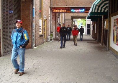 20090517 Bezoek Feuerwehr Lermoos dag 4, Jan Maaskant 041