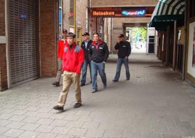 20090517 Bezoek Feuerwehr Lermoos dag 4, Jan Maaskant 042