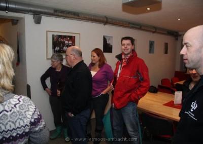 20100121-24 Wintersport met de brandweer, Gerard Maaskant 037