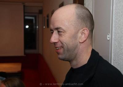 20100121-24 Wintersport met de brandweer, Gerard Maaskant 042