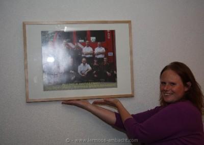 20100121-24 Wintersport met de brandweer, Gerard Maaskant 043
