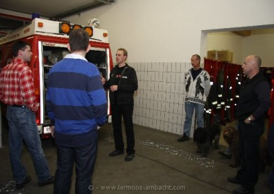 20100121-24 Wintersport met de brandweer, Gerard Maaskant 051