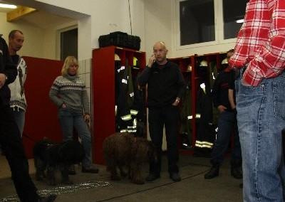 20100121-24 Wintersport met de brandweer, Gerard Maaskant 052
