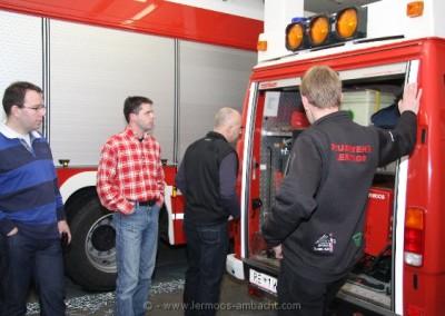 20100121-24 Wintersport met de brandweer, Gerard Maaskant 053