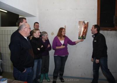 20100121-24 Wintersport met de brandweer, Gerard Maaskant 054